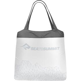 Sea to Summit Ultra-Sil Nano Boodschappentas, wit